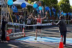20130616 - San Francisco Marathon