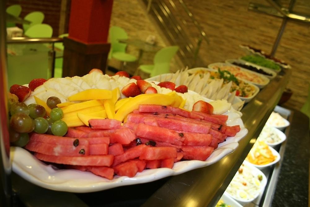 Fotos para projeto de site e divulgação da Martinica Gastronomia em parceria com a Fattoria Web.