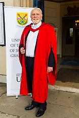 2020-03-04-University of the West of Scotland