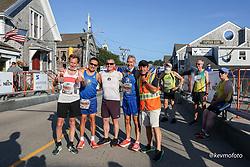 Falmouth Road Race