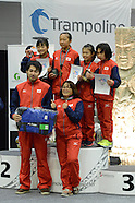 INDO - Session 1 Prize Giving