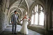 Wedding Photojournalism and Engagement Photos