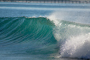 Best of Rincon Classic 2014