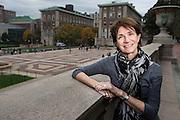 Columbia University Heyman Center for Humanities,  copyright Eric Politzer