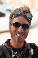 There is a correlation between how organized your shit is and how nice gate is to you. He appeared to be very pleased with us. My Burning Man 2018 Photos:<br /> https://Duncan.co/Burning-Man-2018<br /> <br /> My Burning Man 2017 Photos:<br /> https://Duncan.co/Burning-Man-2017<br /> <br /> My Burning Man 2016 Photos:<br /> https://Duncan.co/Burning-Man-2016<br /> <br /> My Burning Man 2015 Photos:<br /> https://Duncan.co/Burning-Man-2015<br /> <br /> My Burning Man 2014 Photos:<br /> https://Duncan.co/Burning-Man-2014<br /> <br /> My Burning Man 2013 Photos:<br /> https://Duncan.co/Burning-Man-2013<br /> <br /> My Burning Man 2012 Photos:<br /> https://Duncan.co/Burning-Man-2012