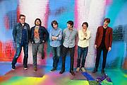 Wilco at the Solid Sound Festival, North Adams, MA 6/24/11