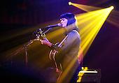 Nikki Lane 11/16/2014
