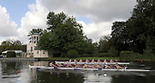 200807 Henley Royal Regatta, Henley on Thames, Great Britain.