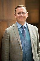 DEU, Deutschland, Germany, Berlin, 20.05.2019: Portrait von Thüringens Ministerpräsident Bodo Ramelow (Die Linke).
