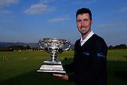 Irish PGA Championship 2015