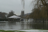 20030108 Henley Flood
