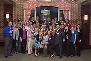 2012-10-06 MTHS Class of 1992 20th Reunion