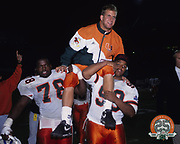Caneshooter.com 11x14 Collection