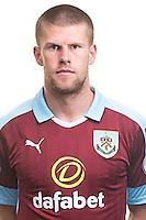 Burnley FC_Gawthorpe_Sam Vokes_28/7/16