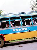 Andaman Islands | INDIA