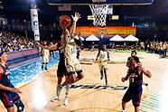 FIU Men's Basketball vs FAU (Jan 26 2019)