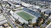News-East Los Angeles College-Mar 31, 2020