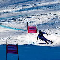 20110206: AUT, FIS World Cup Ski Alpin, Men, Hinterstoder