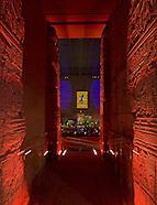 2012 11 13 Metropolitan Museum Carmona Design
