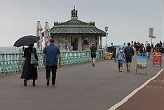 2021_07_24_Brighton_Weather_PM