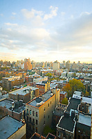 NYC View at 302 West 12th St