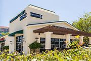 Starbucks Coffee at Santa Fe Trail Plaza