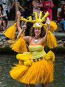Hawaii: Oahu