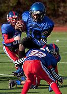 2014 OCYFL Division II Super Bowl