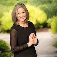 Ruth Ann Harnish July 2014