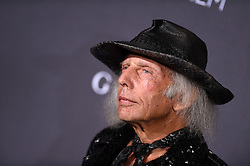 James Goldstein attends the 2016 LACMA Art + Film Gala honoring Robert Irwin and Kathryn Bigelow presented by Gucci at LACMA on October 29, 2016 in Los Angeles, California. Photo by Lionel Hahn/AbacaUsa.com