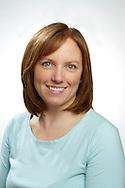Andrea Weston in Prospect, CT, April 9, 2013.