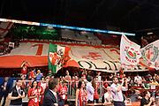 DESCRIZIONE :  Lega A 2014-15  EA7 Milano -Banco di Sardegna Sassari playoff Semifinale gara 7<br /> GIOCATORE : Tifosi EA7 Milano<br /> CATEGORIA : Low Tifosi<br /> SQUADRA : EA7 Milano<br /> EVENTO : PlayOff Semifinale gara 7<br /> GARA : EA7 Milano - Banco di Sardegna Sassari PlayOff Semifinale Gara 7<br /> DATA : 10/06/2015 <br /> SPORT : Pallacanestro <br /> AUTORE : Agenzia Ciamillo-Castoria/Richard Morgano<br /> Galleria : Lega Basket A 2014-2015 Fotonotizia : Milano Lega A 2014-15  EA7 Milano - Banco di Sardegna Sassari playoff Semifinale  gara 7<br /> Predefinita :