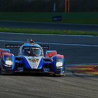 #27, BR01 Nissan, SMP Racing, driven by Maurizio Mediani, Nicolas Minassian, David Markozov, FIA WEC 6hrs of Spa 2016, 07/05/2016,