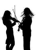 Reggae Philharmonic Orchestra,