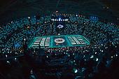 2016 NHL Playoffs