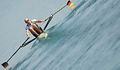 200708, FISA World Rowing Championships, Munich, GERMANY