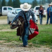17-J26-Kiddie Rodeo