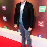 NLD/Amsterdam/20161117 - Jaarpresentatie SBS 2016 voor relatie's, Robert Kranenborg