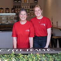 Coffee Traders 2021
