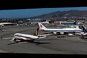 News-San Francisco International Airport-Sep 28, 2019