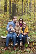 Petronovich Family