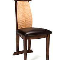 handmade furniture/chairs