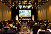 General Insurance Seminar, Actuaries Institute, Sofitel, Sydney.