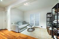 Living Room 208 East 28th Street