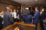 2016-12-09_Visit by Mr. Marriott