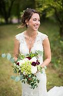 Lora + Nick :: Chippewa Falls, Wisconsin Wedding Photography