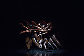 Spring Performance 2017 – Dance Connection Palo Alto