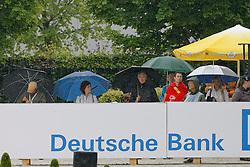 Bemelmans Jan<br /> CHIO Aachen 2008<br /> Photo © Hippo Foto