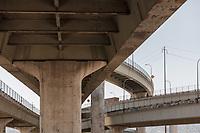https://Duncan.co/portland-interchange