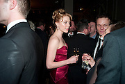 KELLY PRICE, The Laurence Olivier Awards,The Grosvenor House Hotel, Park Lane. London.   21 March  2010